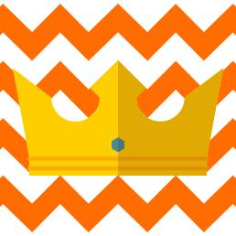 Activiteiten van Jeugd en jongerenwerk Ammerzoden - Koningsdag 2017