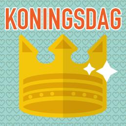 Koningsdag - Jeugd en jongerenwerk Ammerzoden