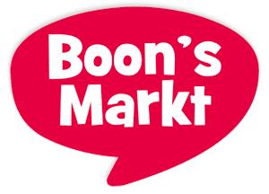 logo-boons-markt